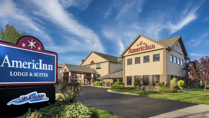 AmericInn of Appleton
